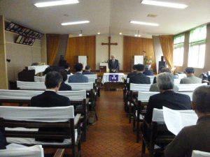 2016年 総会